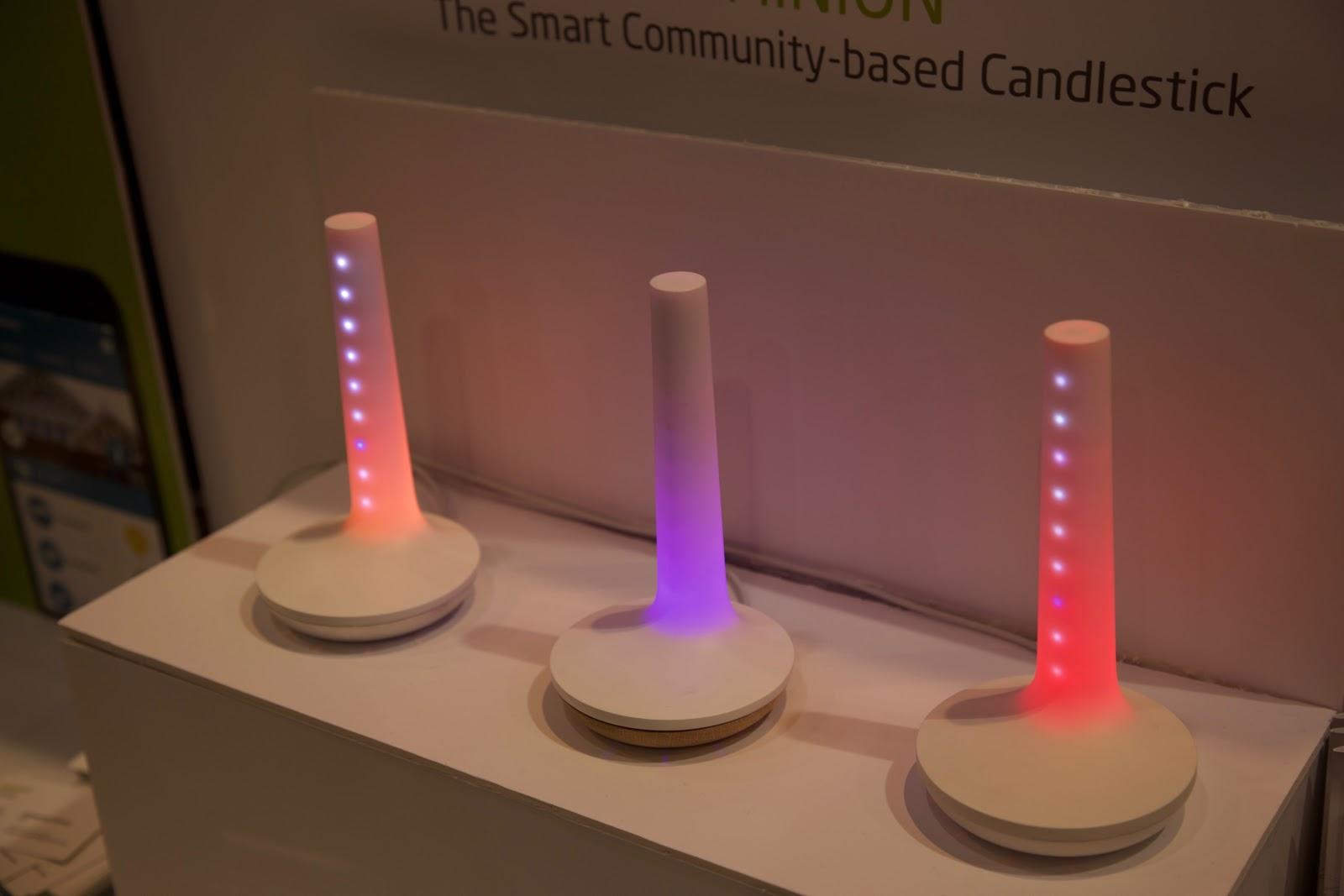 luces-inteligentes