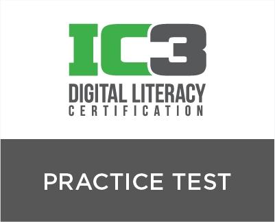 đề thực hành ic3-gs4