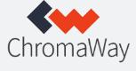 Logo of Chromaway