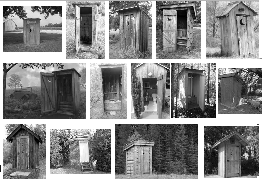 outhouses.png