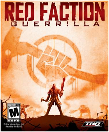 Red_Faction_Guerrilla_Cover.jpg