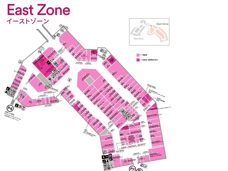 P02.【御殿場】East Zone 170220版.jpg