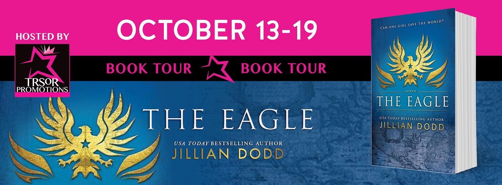 EAGLE_BOOK_TOUR.jpg