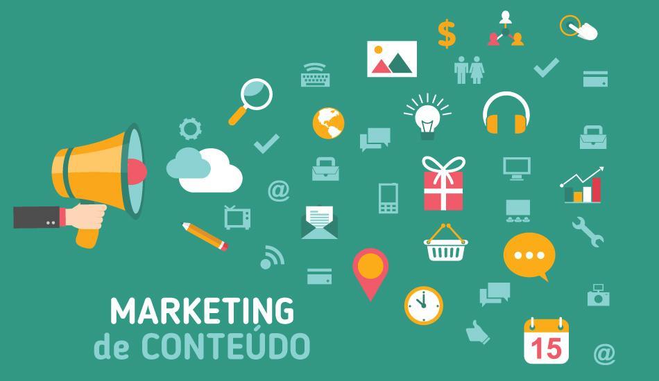 https://www.linkwell.com.br/blog/wp-content/uploads/marketing-de-conteudo-1-1.jpg