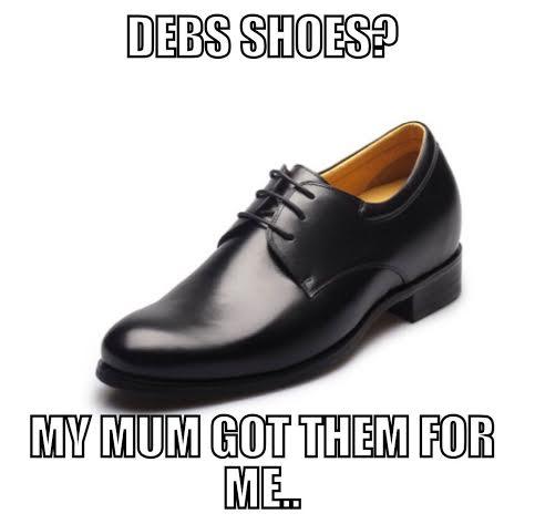 debs lads shoes.jpg