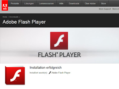 flash player 8 download free