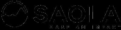 Logo Saola