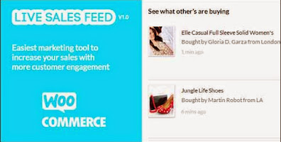 live-sales-feed-plugin-for-woocommerce