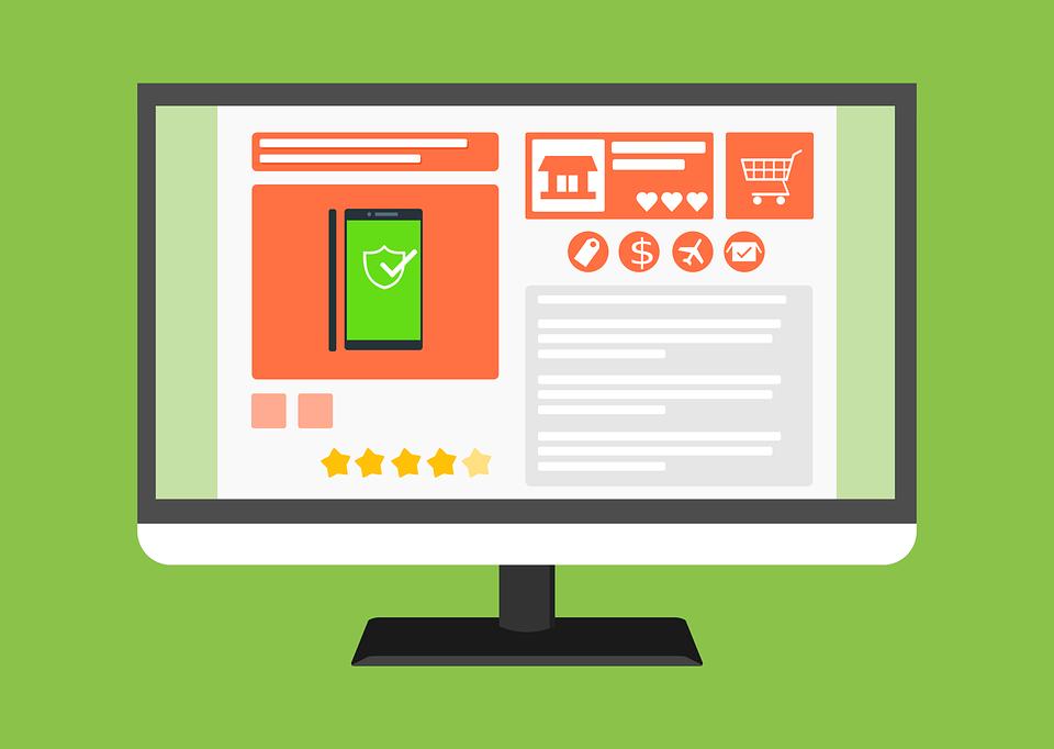 e-commerce-1606962_960_720 (1)