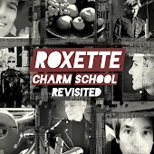 Charm School Revisited