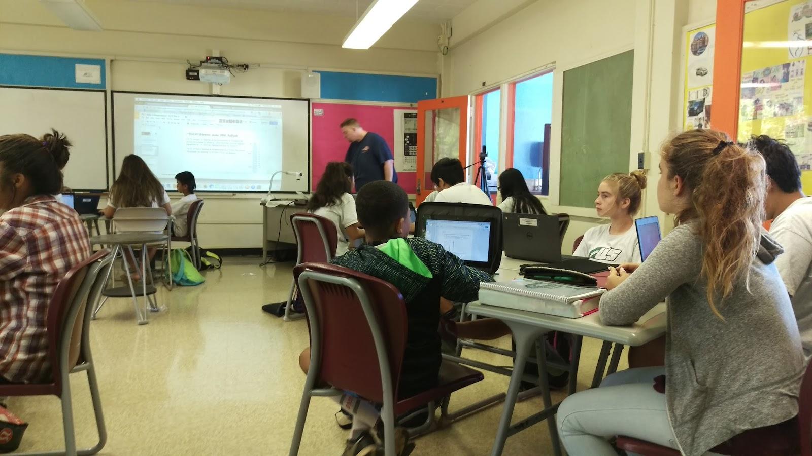 Brendan's class.jpg