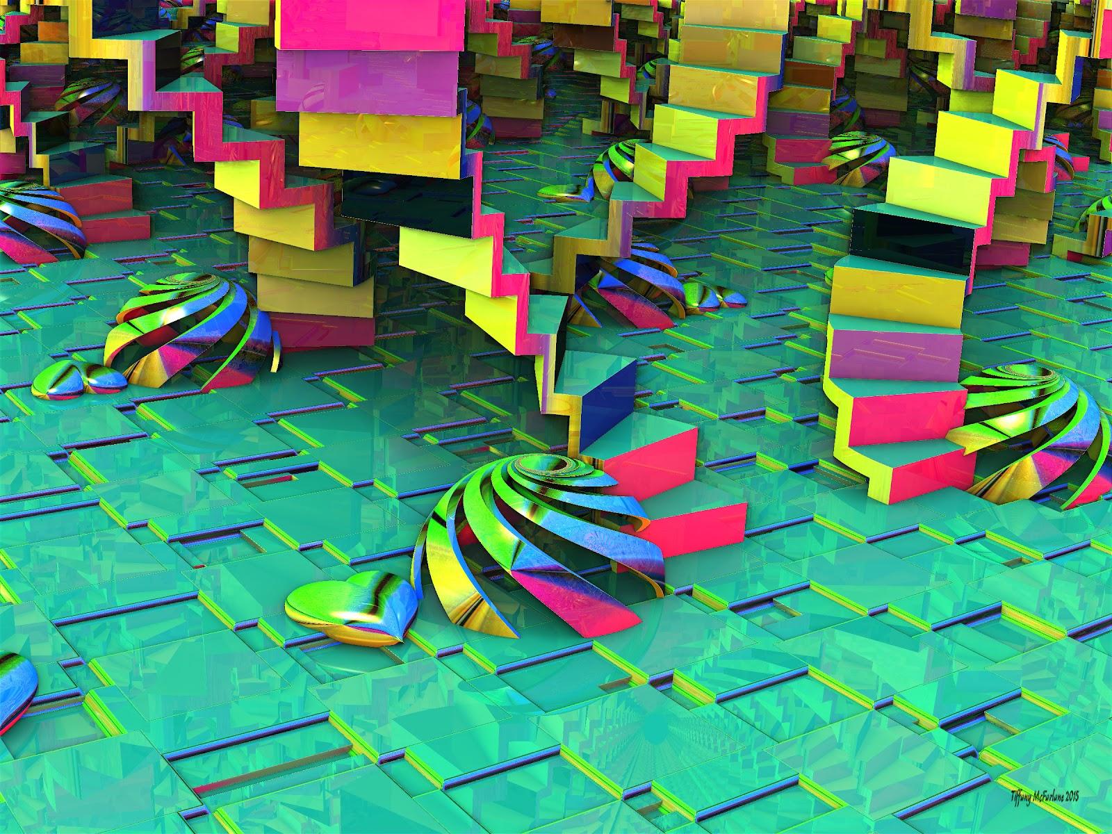 fractal funroom_with signature (jpeg).jpg