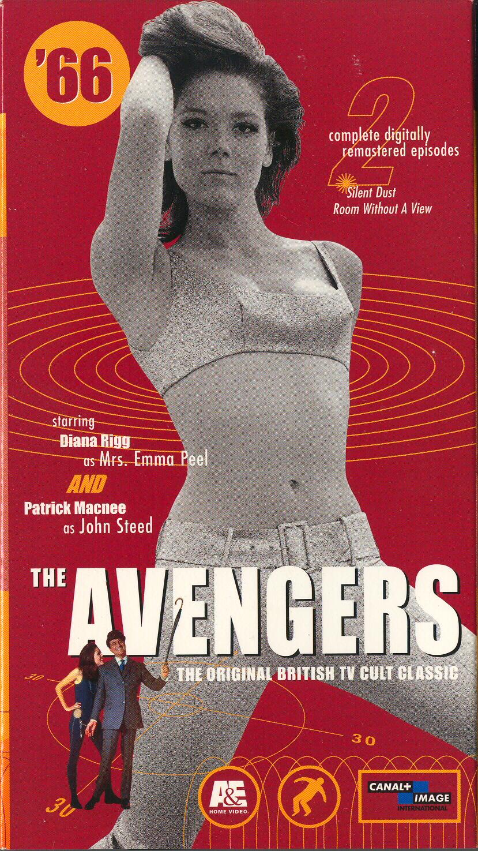 Copy of Avengers-66-Vol1.jpg