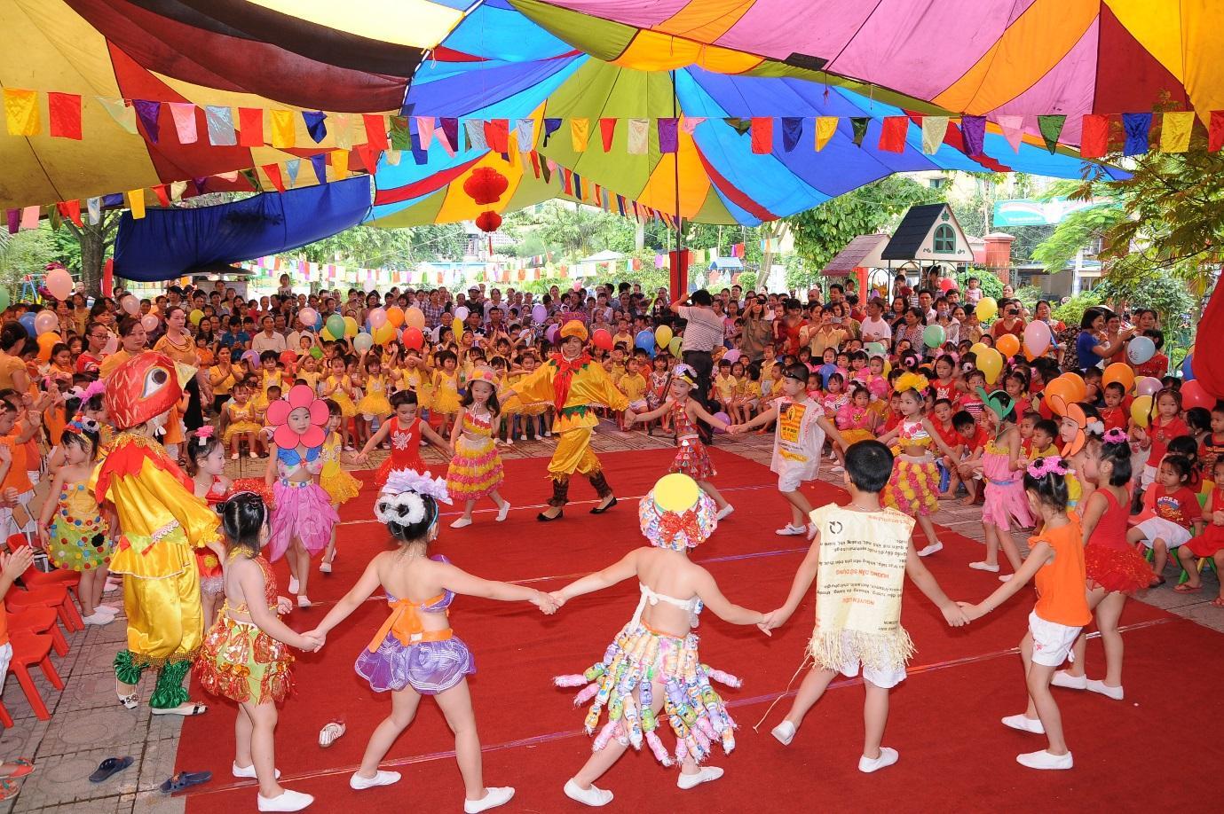 C:\Users\Administrator\Documents\Ánh sáng gia đình\tổ chức sự kiện chương trình thiếu nhi\to-chuc-su-kien-chuong-trinh-thieu-nhi-02.JPG