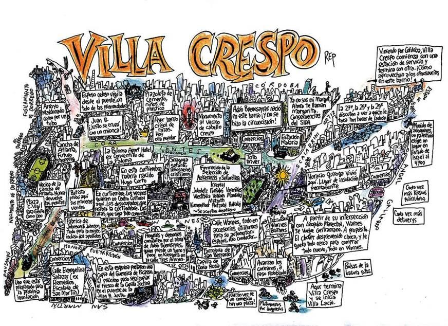 Descrição: http://blogs.monografias.com/estampas-de-buenos-aires/files/2011/10/rep-villa-crespo-large.jpg
