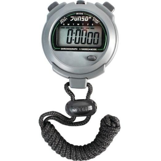 JUNSO Stopwatch นาฬิกาจับเวลา รุ่น JS309UNSO Stopwatch นาฬิกาจับเวลา รุ่น  JS309 | Shopee Thailand