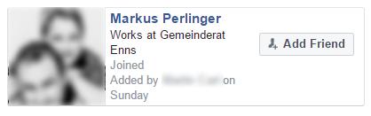 Markus Perlinger FPÖ GR Enns.PNG