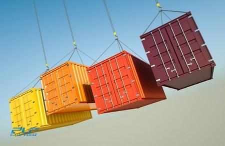 Quy định về việc tạm nhập tái xuất hàng hoá