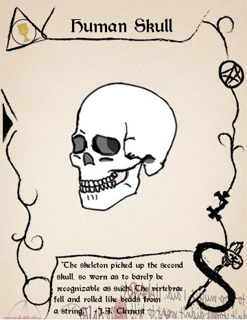 death_skull_completedCard.png
