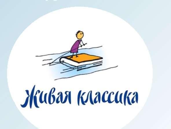 http://nov-pravda.ru/upload/iblock/44f/44f0d178e9498d7bf192599e5ebe6d00.jpg