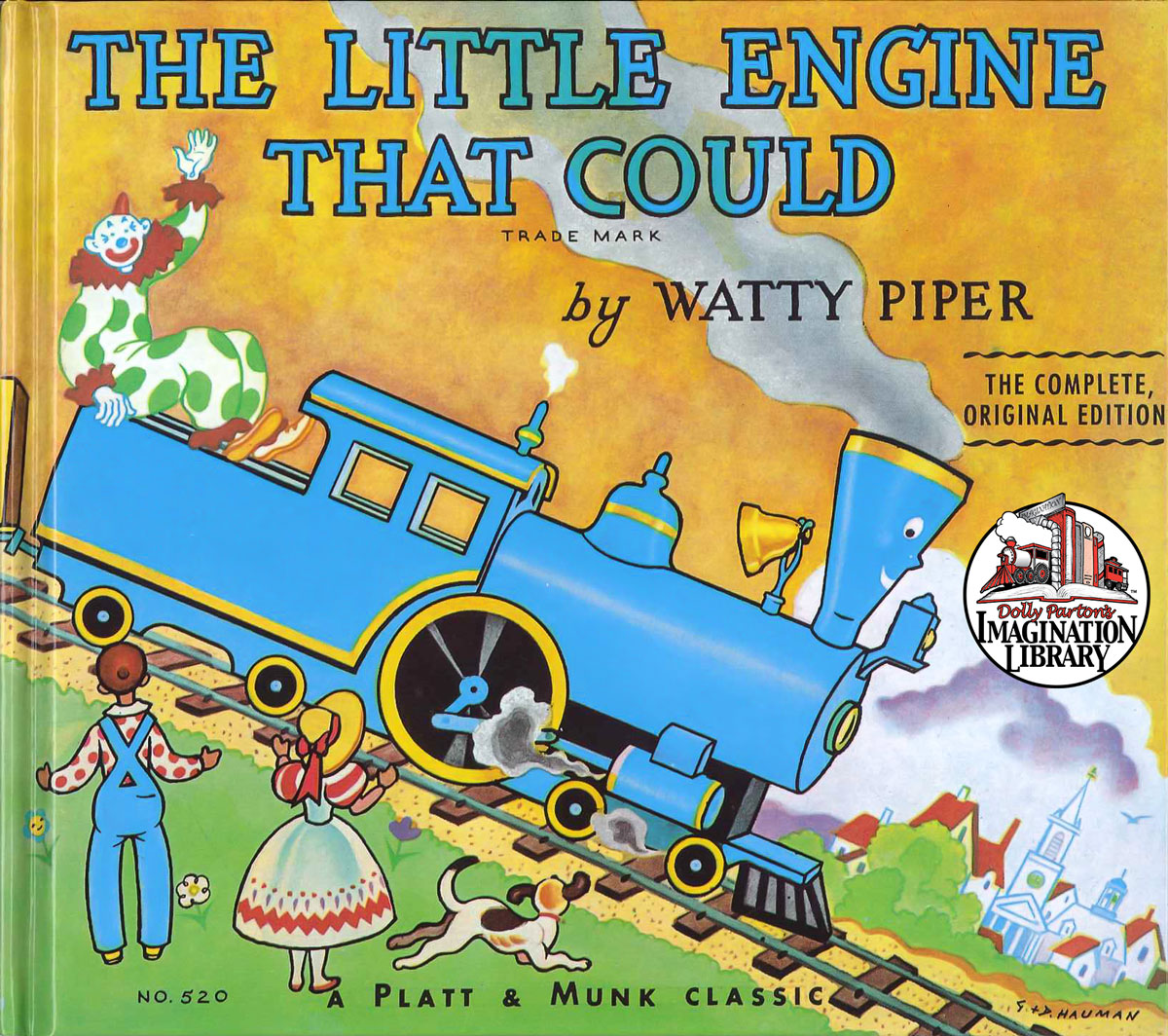 LittleEngineThatCould.jpg