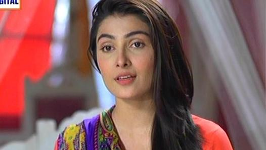 Pyaray Afzal Episode 36 Full on Ary Digital