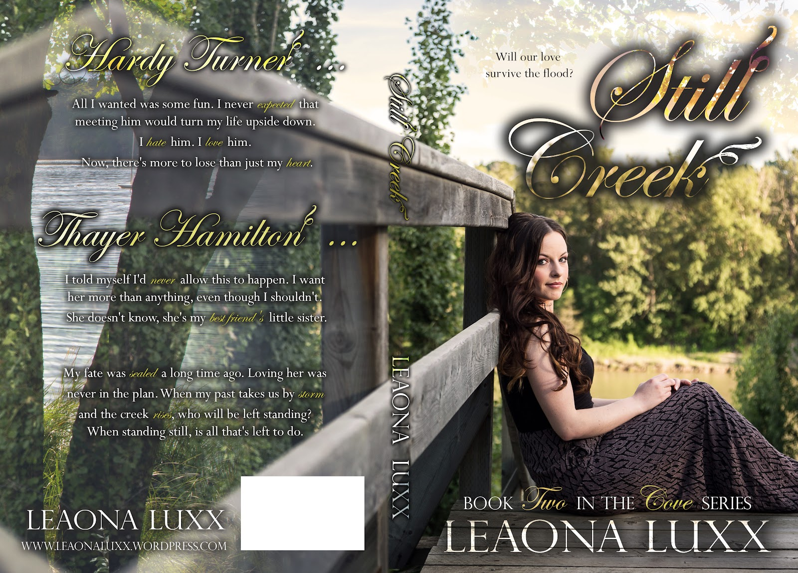 Still Creek Leaona Luxx Cover MOCK 2.jpg