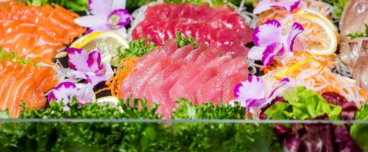 Crowne Plaza Bangkok Lumpini Park_Seafood Buffet_Lo Res_10.jpg
