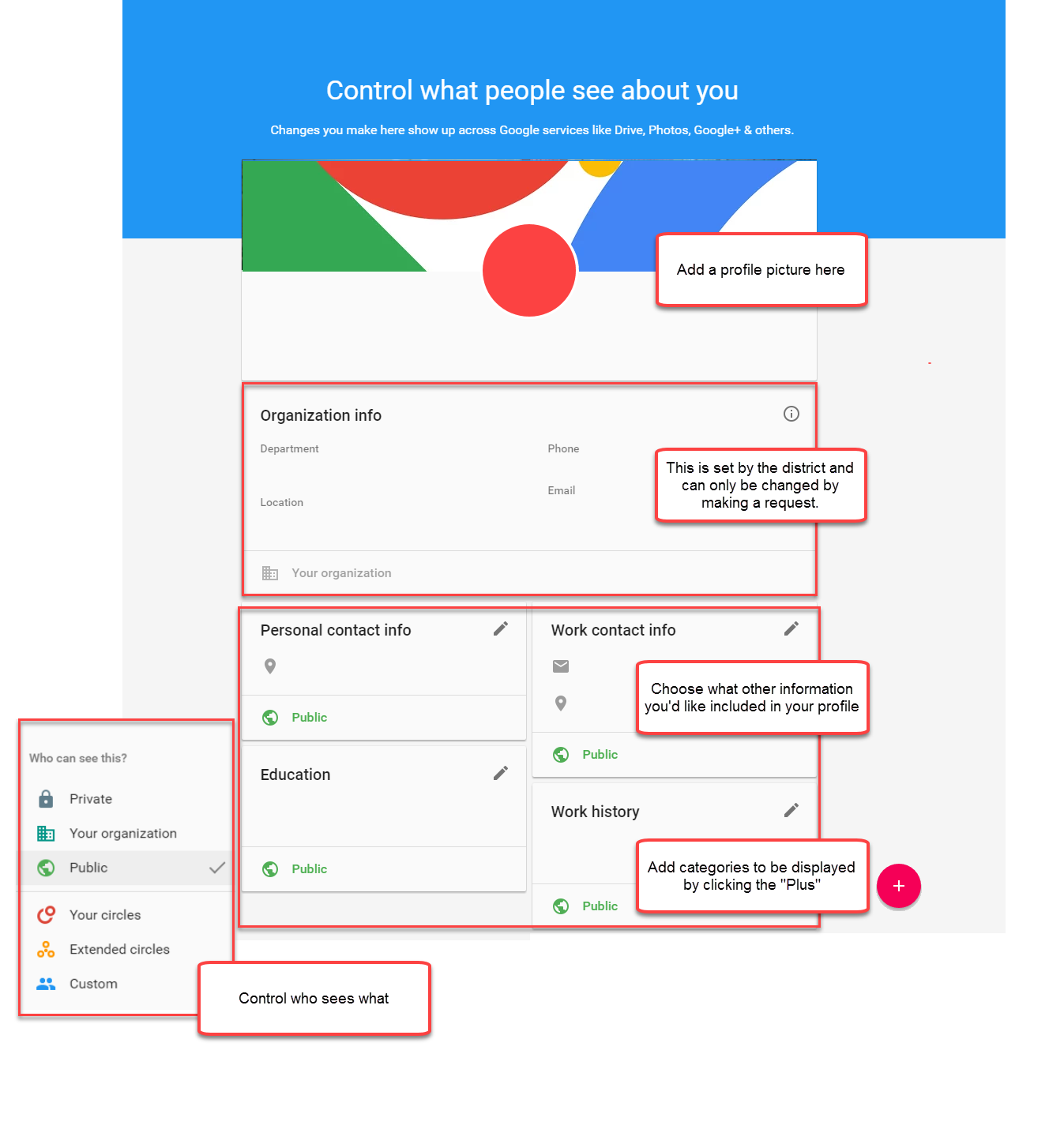 googleplus profile.png