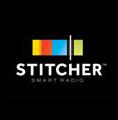 StitcherIcon.png