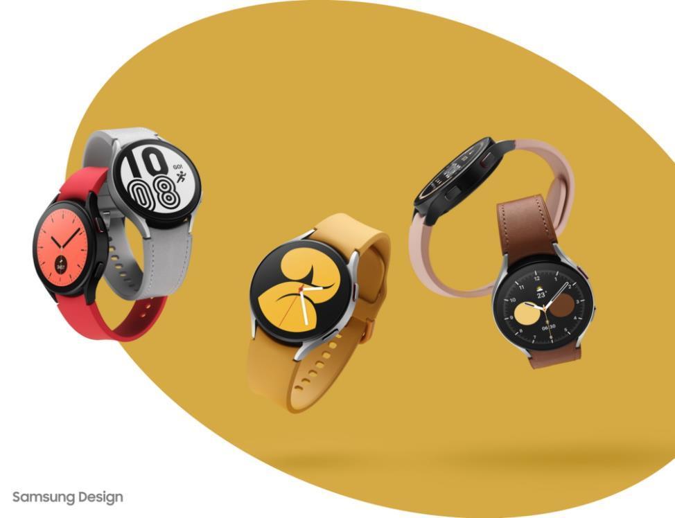 https://img.global.news.samsung.com/global/wp-content/uploads/2021/08/Galaxy-Watch4-design-story_main6.jpg