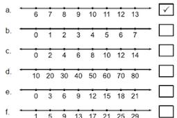 rpp pelajaran matematika kelas 7 materi bilangan bulat