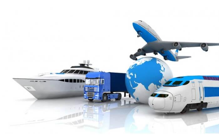 Vận chuyển hàng đi Mỹ tại Hà Nội khá đơn giản và dễ dàng