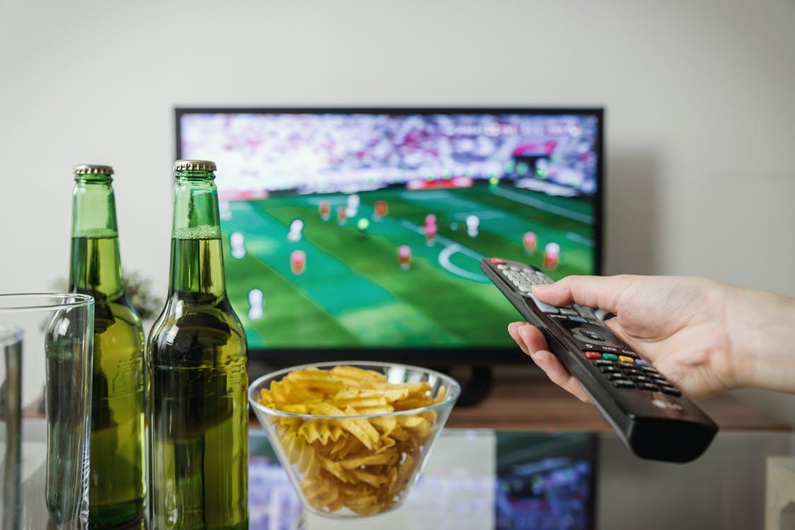 Fotos de stock gratuitas de adentro, alcohol, bebidas