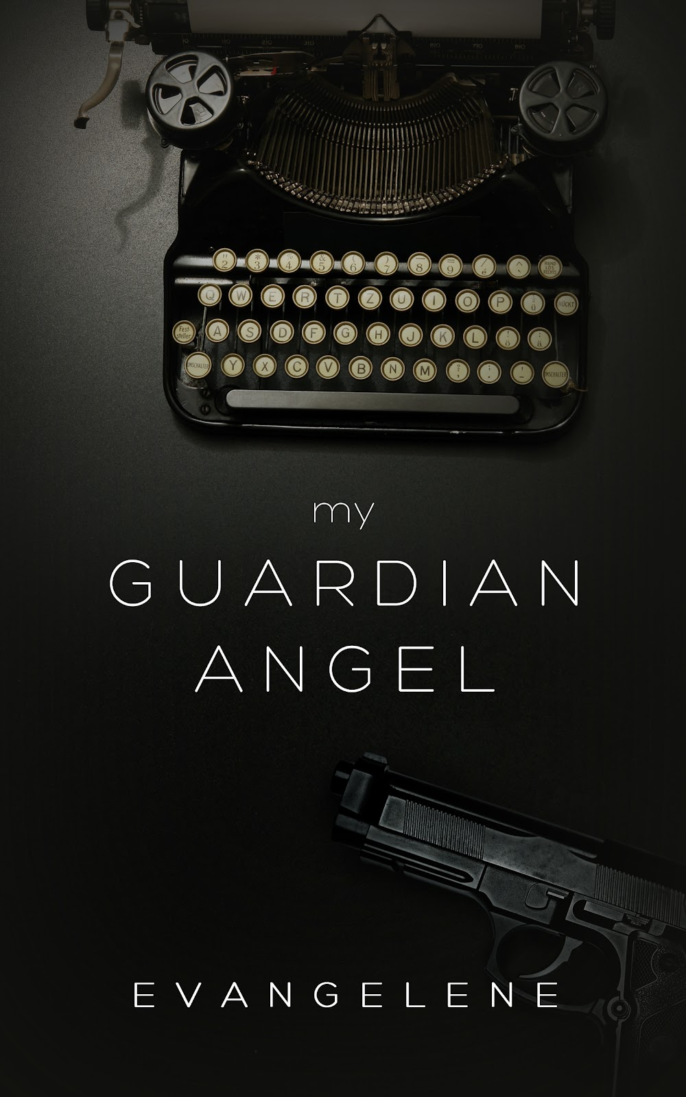 My Guardian Angel_01c_ebook.jpg