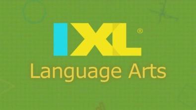 Image result for ixl language