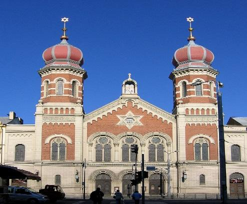 C:\Users\Moon\Pictures\800px-Synagogue_Plzen_087 (1).jpg