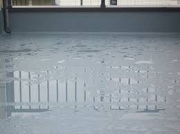 「ベランダ 水溜り」の画像検索結果