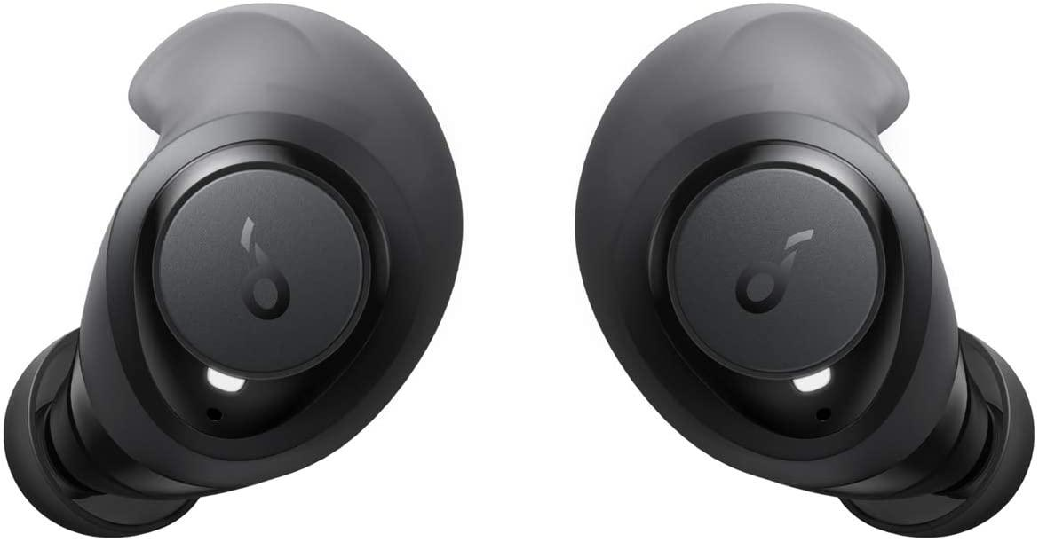Anker Soundcore Life Dot 2 True Wireless Earbuds