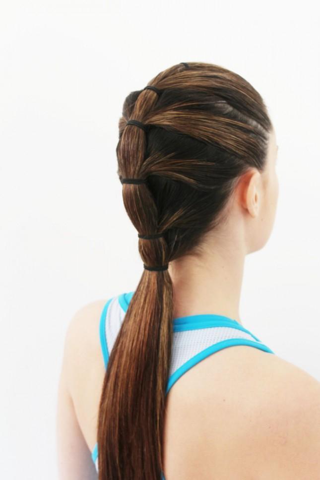 Tiered ponytail.jpg