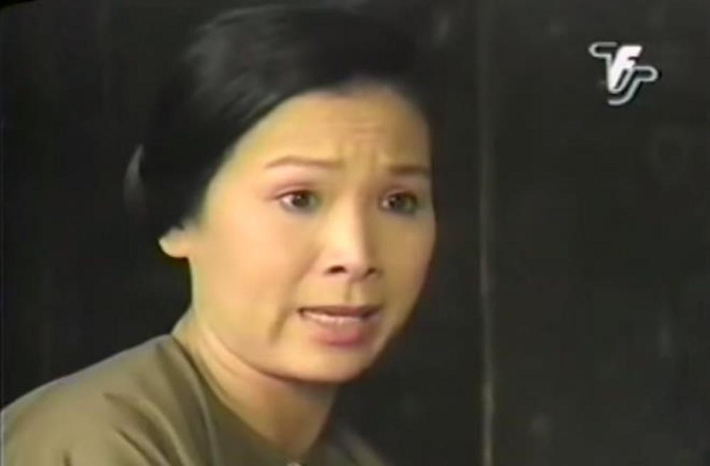 """Dàn diễn viên """"Người đẹp Tây Đô"""" sau 22 năm: Người bị chồng bạo hành tận sau khi ly hôn, kẻ tự tử để lại niềm tiếc thương vô hạn - Ảnh 9."""