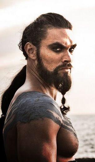 Khal Drogo.jpg
