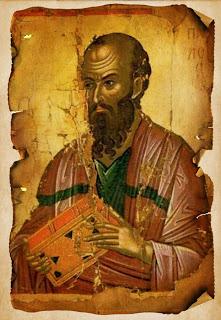 http://1.bp.blogspot.com/-wvECsCwAtwk/UfRGXxx2_hI/AAAAAAAAoqc/FSow-Of7PBQ/s1600/01_apostolos_pavlos.jpg