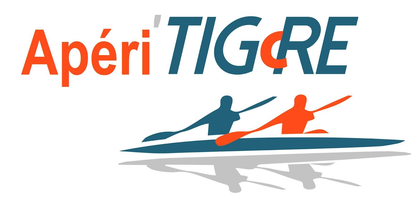 Logo Apéri TIGcRE 1.jpg