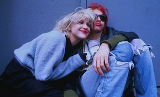kurt-cobain-courtney-love.jpg