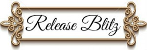 small frame Release Blitz