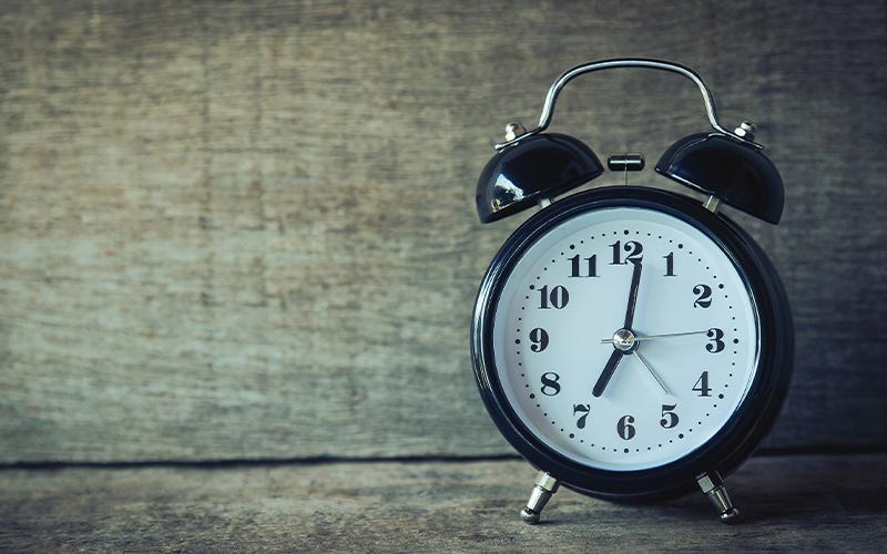 https://jamesknellermd.com/wp-content/uploads/2021/06/alarm-clock.jpg