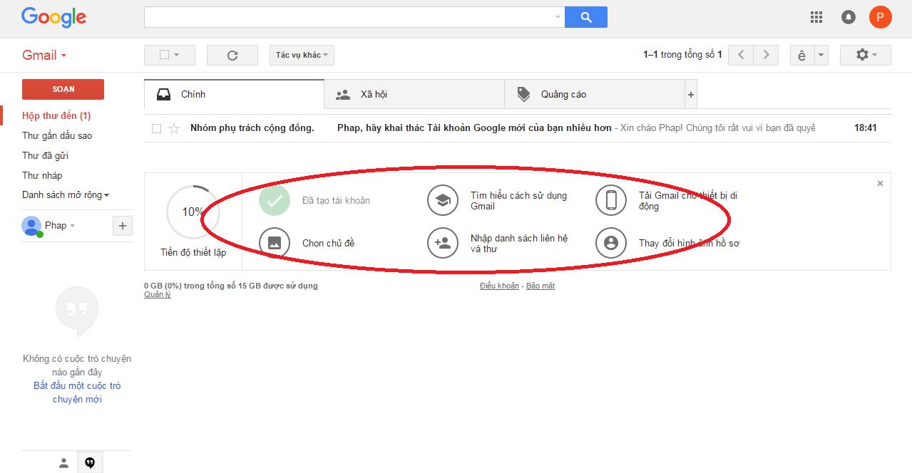 Thiết lập cho Gmail.PNG
