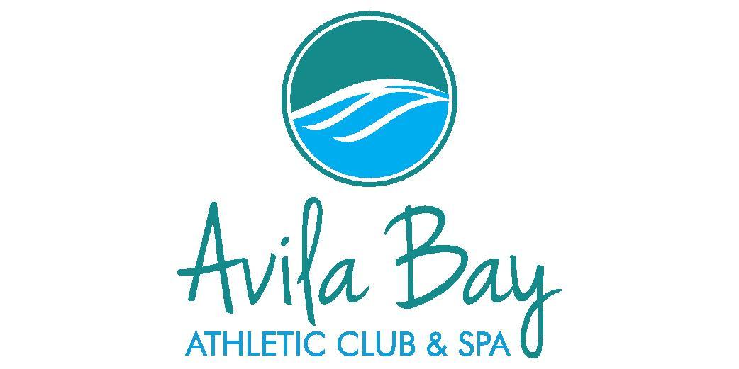 AvilaBay_Logo-page-001.jpg