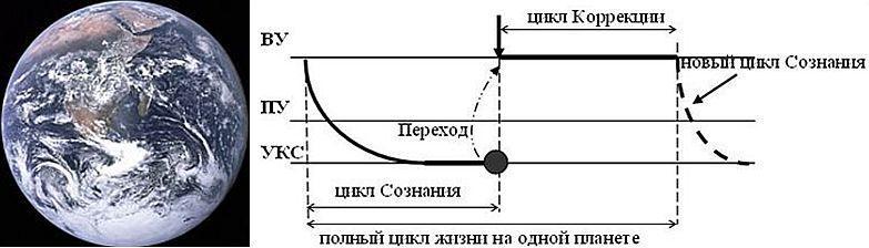 vic_006.jpg